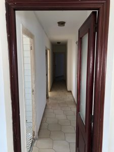 vivienda antigua para reformar